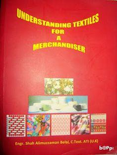 Textiles24