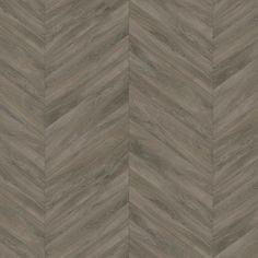 221 Best Vinyl Sheet Flooring Images Kitchen Flooring