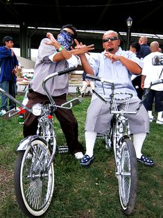 1000+ images about Cholos on Pinterest | Zoot suits, Chicano and Cholo ...