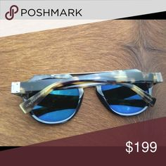 3aa0e29236ab Spotted while shopping on Poshmark  DOLCE   GABBANA SUNGLASSES small!   poshmark  fashion  shopping  style  Dolce   Gabbana  Accessories