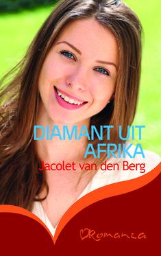 Van, Diamond, Africa, Vans, Vans Outfit