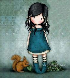 little little