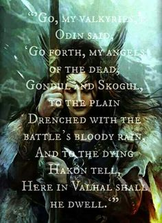Norse Pagan, Wiccan, Poetry Inspiration, Viking Life, Norse Vikings, Mythology, Celtic, Battle, Angel
