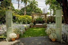 Meu Dia D - Casamento no Jardim - Dia D no Campo - Decoração Rústica (12)