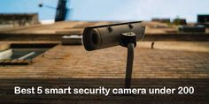 CCTV Home Security Camera Systems - Surveillance Camera Systems Best Home Security System, Wireless Home Security Systems, Smart Home Security, Security Tips, Security Solutions, Security Cameras For Home, Safety And Security, Security Products, Police
