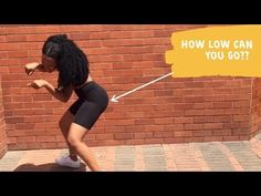Amapiano are taking South Africa by storm ! Watch how to dance the popular South African dance , looks difficult but it's very very easy to learn
