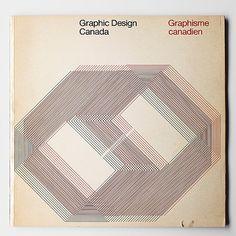 Graphic Design Canada SGD