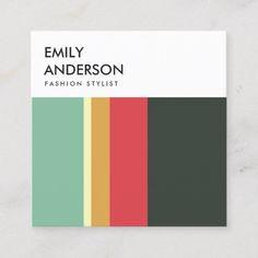Pantone Colour Palettes, Color Schemes Colour Palettes, Modern Color Schemes, Modern Color Palette, Colour Pallete, Pantone Color, Modern Colors, Website Color Palette, Color Psychology