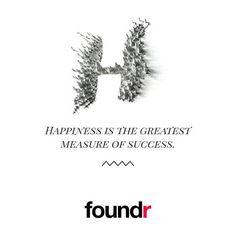 #entrepreneur #startup #marketing #foundr