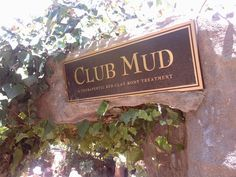 Mud so much fun! Glen Ivy Hot Springs, Spring Spa, Vacation Days, California Love, Body Treatments, 40th Birthday, Mud, Cancer, Tours