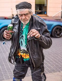 The best photos Just Street Photography