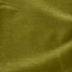 Rocky Performance Velvet | 70494 in Olivine | Schumacher Fabric