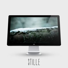 Stille by winnichip.deviantart.com on @deviantART