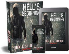 Story Poems, Horror Books, Book Publishing, Chilling, Short Stories, Thriller, Cover, Image, Slipcovers
