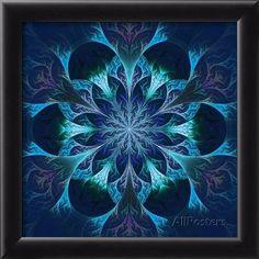 Needlework diamond mosaic picture Religion Mandala cross stitch full drill square diamond painting Diamond Embroidery