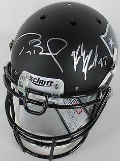 a9b8e006e Patriots Tom Brady Rob Gronkowski