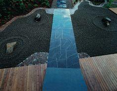 PeterPaul Tschaikner www.retreat-design.com Picnic Blanket, Outdoor Blanket, Design, Design Comics, Picnic Quilt