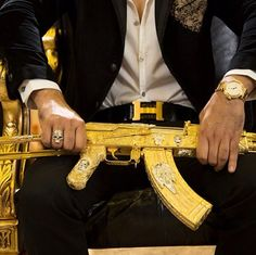 Sinaloa cartel's Chino Antrax pleads guilty to drugs charges in San Diego Weapons Guns, Guns And Ammo, Mexican Drug Lord, Armas Ninja, Handsome Jack, Drug Cartel, Ak 47, Custom Guns, 2014 Trends