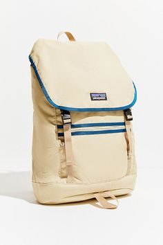 Slide View: 1: Patagonia Arbor Classic Backpack