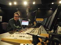 Radio host Bobby Bones still feels pain of mom's addiction, death I Cant Do This, I Love Mom, Henderson State, Bobby Bones, Bones Show, Get Her Back, Caller Id, Bad Person, Poor Children