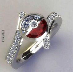 If only I had a nerdy woman I could give this to