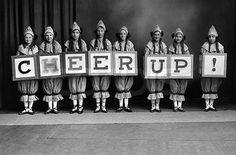 cheer_up.jpg 640×421 pixels