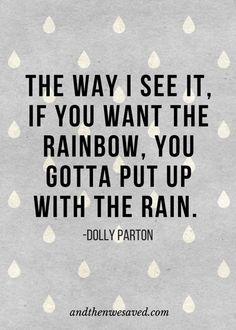 17 Best Quotes On Rain Images Quote Travel Thoughts Wanderlust