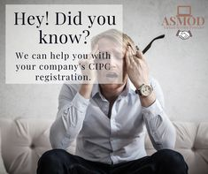 👩🏻‍💻 We now offer CIPC Company Registration. Contact us today at 0662157107 #DidYouKnow #virtualassistant