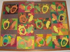 vyrábíme s dětmi podzim - Google'da Ara Autumn Crafts, Autumn Art, School Art Projects, Projects For Kids, Snoopy, Diy Crafts, Painting, Inspiration, Google