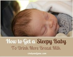 how to help produce more breast milk
