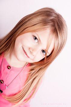 hu photo by Krisztina Mate Children Photography, Kid Photography, Kid Photo Shoots, Toddler Photography