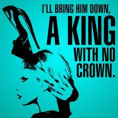 - from Judas by Lady GaGa