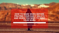 Start with intention. Everything we do in life stems from our intention for the outcome. Wash Your Face, Touching You, Head Start, Losing You, Stems, Quran, Posts, How To Make, Blog