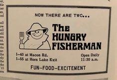 Memphis, Tennessee, Fun, Fin Fun, Lol, Funny, Hilarious