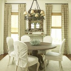 Prime 19 Best Dining Chair Slipcovers Images In 2017 Covers For Download Free Architecture Designs Madebymaigaardcom