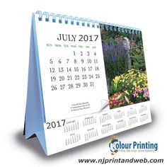 shop desk calendar printing online at best prices contact http www