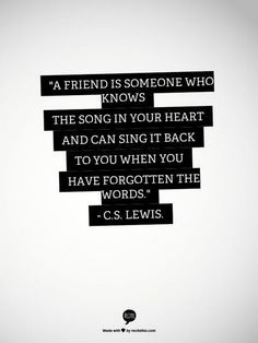 """75 Amazing Relationship Quotes - """"A friend is someone who knows the song in your heart and can sing it back to you when you have forgotten the words. I Love You Quotes, Boy Quotes, Love Yourself Quotes, Lyric Quotes, Famous Movie Quotes, Quotes By Famous People, People Quotes, Relationship Goals Text, Relationships"""