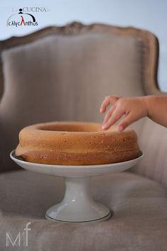 cake, la cucina di calycanthus http://lacucinadicalycanthus.net/wp-content/uploads/2014/09/tortayogurt_2DSCF7787.jpg
