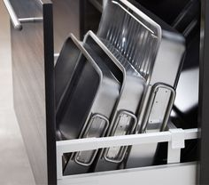 skapinnredning Kitchen Organization, Organising, Kitchens, Home, Kitchen Organisation, Ad Home, Kitchen, Homes, Cuisine