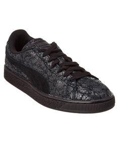 1f31be6a25b0 PUMA Puma Women S Remaster Suede Sneaker .  puma  shoes  sneakers Tokyo  Fashion