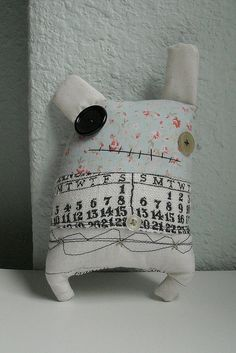 Monster Bunny Petunia | Flickr - Photo Sharing!