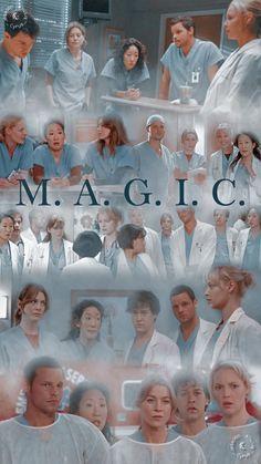 Izzie Greys Anatomy, Greys Anatomy George, Grey's Anatomy Mark, Greys Anatomy April, Greys Anatomy Episodes, Greys Anatomy Funny, Greys Anatomy Characters, Greys Anatomy Season, Greys Anatomy Cast