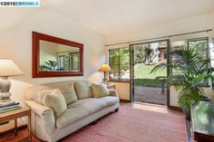 The property 619 Spruce St, Berkeley, CA 94707 is currently not for sale on Zillow. View details, sales history and Zestimate data for this property on Zillow. Berkeley Homes, Home And Family, Windows, Bed, Building, Stream Bed, Buildings, Beds, Construction