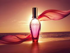 My all time FAV scent. Escada Ocean Lounge
