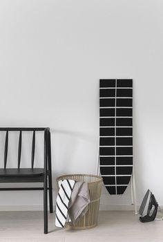 DIY ideas ____ from Marimekko´s fabrics