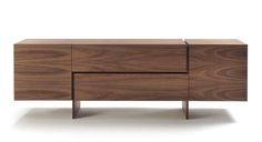 Aki - Cabinets - Fanuli Furniture