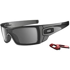 24f7bdb60e0 Oakleys Outlet 2015 New Cheap Oakley Sunglasses Outlet Big Discount For  This Summer.