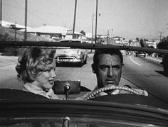 Marilyn Monroe and Cary Grant  The Jiggle Joint! : Photo