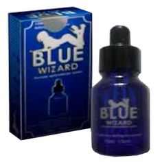 obat perangsang wanita perangsang blue wizard blue wizard asli