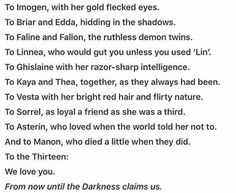 😢 Kingdom of Ash, book 6 in the Throne of Glass series << really 7 tho Throne Of Glass Quotes, Throne Of Glass Books, Throne Of Glass Series, Celaena Sardothien, Aelin Ashryver Galathynius, Book Memes, Book Quotes, Crown Of Midnight, Empire Of Storms